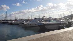 www.trabajarbaleares.com Ofertas de trabajo diarias para las Islas Baleares (Mallorca, Menorca, Ibiza, Baleares) y la península Madrid. www.trabajaribiza.com www.trabajarmallorca.com wwwtrabajarmenorca.com www.trabajarmadrid.com Baleares,Ibiza, Mallorca, Menorca, Madrid #trabajar #trabajo #empleo #ofertas #bolsa #ibiza #baleares #Menorca #Mallorca #patrocinio #publicidad #empresas #negocios