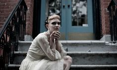 Think I'm slightly obsessed with Grimes http://www.guardian.co.uk/music/2012/jan/29/grimes-boucher-one-to-watch