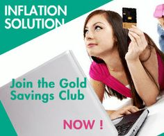 Join the Club - Achieve Financial Independence