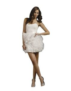 Jovani 153633 « Clothing Impulse