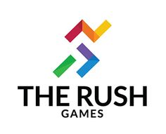 The Rush Games