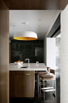 Stylish And Lightsome Loft Apartment By DHD