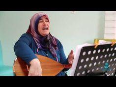 On parmağında on marifet Melek Teyze - YouTube Youtube, Youtube Movies