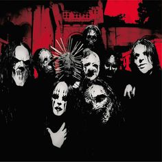 Vol. The Subliminal Verses, an album by Slipknot on Spotify Emo Bands, Music Bands, Rock Bands, Mick Thomson, Chris Fehn, Iowa, Corey Taylor, Music Like, Rock Music