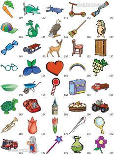 csipeszes hangvadász - Google keresés Hobbit, Snoopy, Education, Comics, Learning, School, Kids, Pictures, Fictional Characters