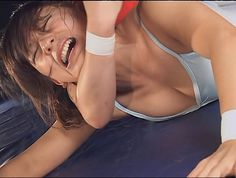 Women Professional Wrestling etc/女子プロレス その他53