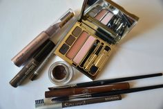 Product I Use to Tame My Eyebrows, Every Damn Day! - My Beauty Whims