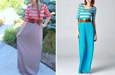 $26.99 The Elle Maxi Dress   groopdealz.com