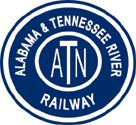 Alabama & Tennessee River R.R..   2004–present.  Leased from CSX by OmniTRAX.