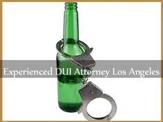 FREE initial DUI case consultation at (213) 634-1637 with DUI Attorney Los Angeles, specializing in any DUI cases in California at affordable rates for a complete case. Call us now for best advice.#LosAngelesDUILawyer #DUILawyerLosAngeles #LosAngelesDUIAttorney #DUIAttorneyLosAngeles #LosAngelesDUILawyers #DUILawyersLosAngeles #DUILawyersLosAngelesCA #DUIAttorneyLosAngelesCA