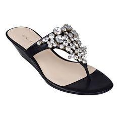 Nine West: Sale Shoes > Vananda - Sandal