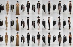 Irina Heemann, m.a. knitwear
