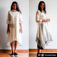 """29 Likes, 4 Comments - Taika by Poonam Bhagat (@taikabypoonambhagat) on Instagram: """"Elegance Personified is the chic Nane Artusey enrobed in #TaikaByPoonamBhagat for a promo event…"""""""