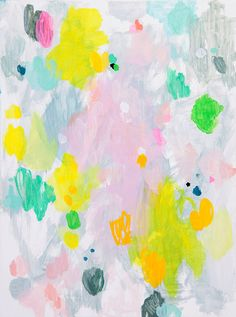 abstract fine art print . crystal . a4 - large format, five sizes . free shipping within australia