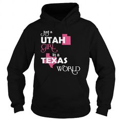 034-TEXAS T-Shirts, Hoodies (38.95$ ==► BUY Now!)