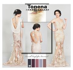 """Tonena 2"" by nedim-848 ❤ liked on Polyvore"