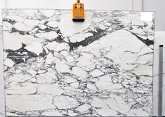 Arabescato Corchia marble slabs in stock Marble Floor, Marble Slabs, Most Beautiful Pictures, Cool Pictures, Arabescato Marble, Cloud 9, White Marble, Decorative Accessories, In The Heights