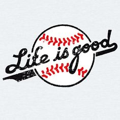 Softball clip art logo free clipart images 2 clipartcow 4