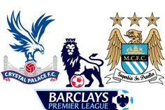 Crystal Palace Vs Manchester city – English Premier League – 2015-16 - http://www.tsmplug.com/football/crystal-palace-vs-manchester-city-english-premier-league-2015-16/