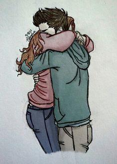 No Te vayas.