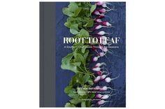 Root to Leaf cookbook - Bitter Southerner