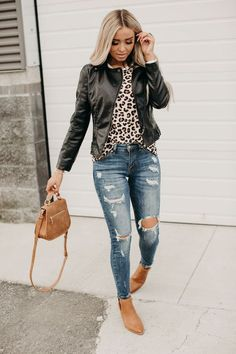 Simple Fall Outfits, Fall Fashion Outfits, Cute Casual Outfits, Mode Outfits, Fall Winter Outfits, Look Fashion, Autumn Winter Fashion, Womens Fashion, Fashion Clothes For Women