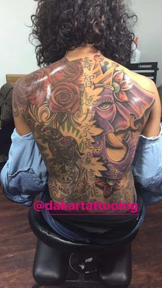 Tattoo Symbols and What They Mean Dope Tattoos, Baby Tattoos, Badass Tattoos, Flower Tattoos, Body Art Tattoos, Sleeve Tattoos, Girl Tattoos, Tatoos, Creative Tattoos