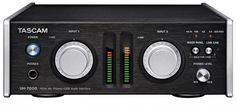 Tascam UH-7000  15W 100-240V 50/60 Hz 21,4 cm 23,3 cm     #Tascam #UH-7000 #Recorder und Player  Hier klicken, um weiterzulesen.