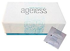Where Can I Buy Jeunesse Instantly Ageless Eye Cream ? Come to Our Official Website and You Could Buy Best Jeunesse Instantly Ageless Anti Aging Eye Cream, Anti Aging Eye Cream, Best Anti Aging, Ageless Cream, Botox Alternative, Dark Circles Treatment, Under Eye Bags, Thing 1, Perfect Skin, Anti Wrinkle