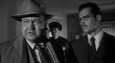 best 1950s noir films