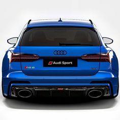 Audi A6 Rs, Audi Quattro, Audi Rs3, Audi Sport, Sport Cars, Audi Rs6 Wagon, Audi S5 Sportback, Automobile, Vintage Porsche