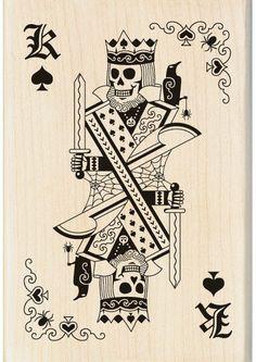 King_of_Spades_Skeleton_by_Inkadinkado