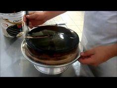 confeitando bolos- josue galvao - YouTube