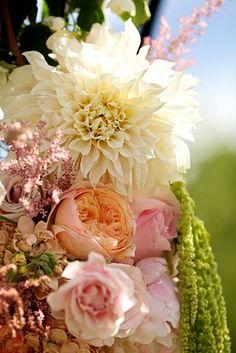 Bella Fiori designs flowers for weddings in California - Napa, Sonoma, Mendocino and Marin counties