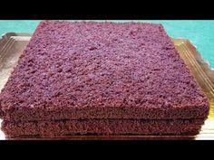 Blat ciocolatos umed ideal pentru torturi/ prăjituri   Pasiune & Savoare - YouTube Deserts, Youtube, Postres, Dessert, Youtubers, Youtube Movies, Plated Desserts, Desserts