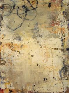 Bill Gingles  Great Louisiana Abstract Artist  http://billgingles.net/works.php