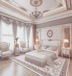 2292 best wow bedrooms images in 2019 bedroom decor beautiful rh pinterest com