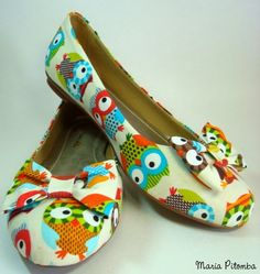 Lisbella Fashion : Bicho da vez: coruja em roupas e acessórios, uma graça!!!