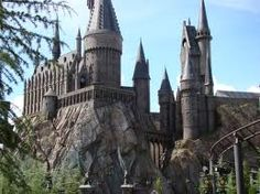 Can't wait to go back to Harry potter world in a week!!!