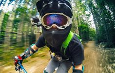 GoPro is essentially a little-big camera. Designed to withstand extreme weather conditions and rough treatment, Big Camera, Gopro Camera, Gopro Shop, Surfing Ireland, Surfing Photos, Gopro Photography, Amazing Photography, Epic Fail Pictures, Gopro Hero