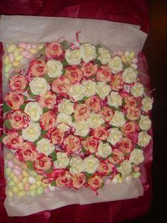 Vortice rosa