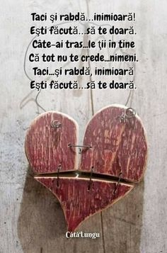 God, Heart, Quotes, Wire Ornaments, Dios, Quotations, Allah, Quote, Shut Up Quotes