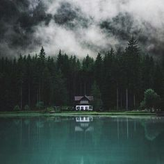 #горы#озеро#тишина