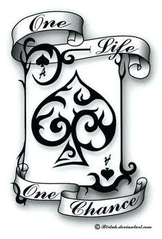 Hand Tattoos, Skull Tattoos, Body Art Tattoos, Sleeve Tattoos, Faith Tattoos, Quote Tattoos, Music Tattoos, Chicano Tattoos, Celtic Tattoos