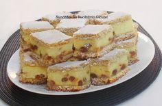Coffee Dessert, Food Cakes, Tiramisu, Oreo, Cake Recipes, Snacks, Ethnic Recipes, Sweet, Desserts