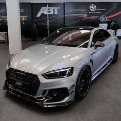Audi Rs5 Coupe, Audi Tt 8n, Audi Suv, Lexus Lfa, Luxury Sports Cars, Best Luxury Cars, Sport Cars, Koenigsegg, Lamborghini Gallardo