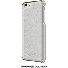 15 best iphone 6 plus images iphone 6 plus case, i phone cases