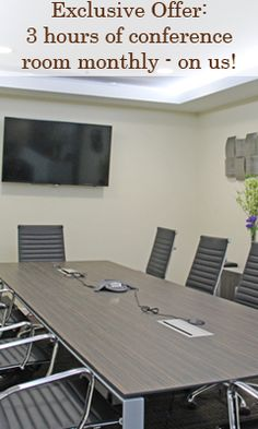 NYC conference room rentals, NYC meeting rooms rentals New York NY ...