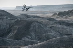 See them soar! Image Categories, Greatest Adventure, Alps, Bmx, Red Bull, Wings, In This Moment, Photography, Instagram