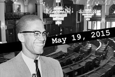 Illinois designates May 19 as Malcolm X Day